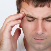 Hovedpine