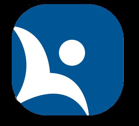 Sundprofil logo