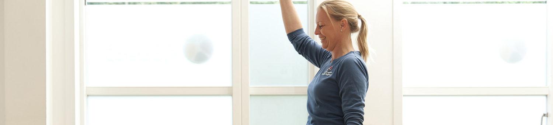 Bramming Fysioterapi | Din lokale Fysioterapeut