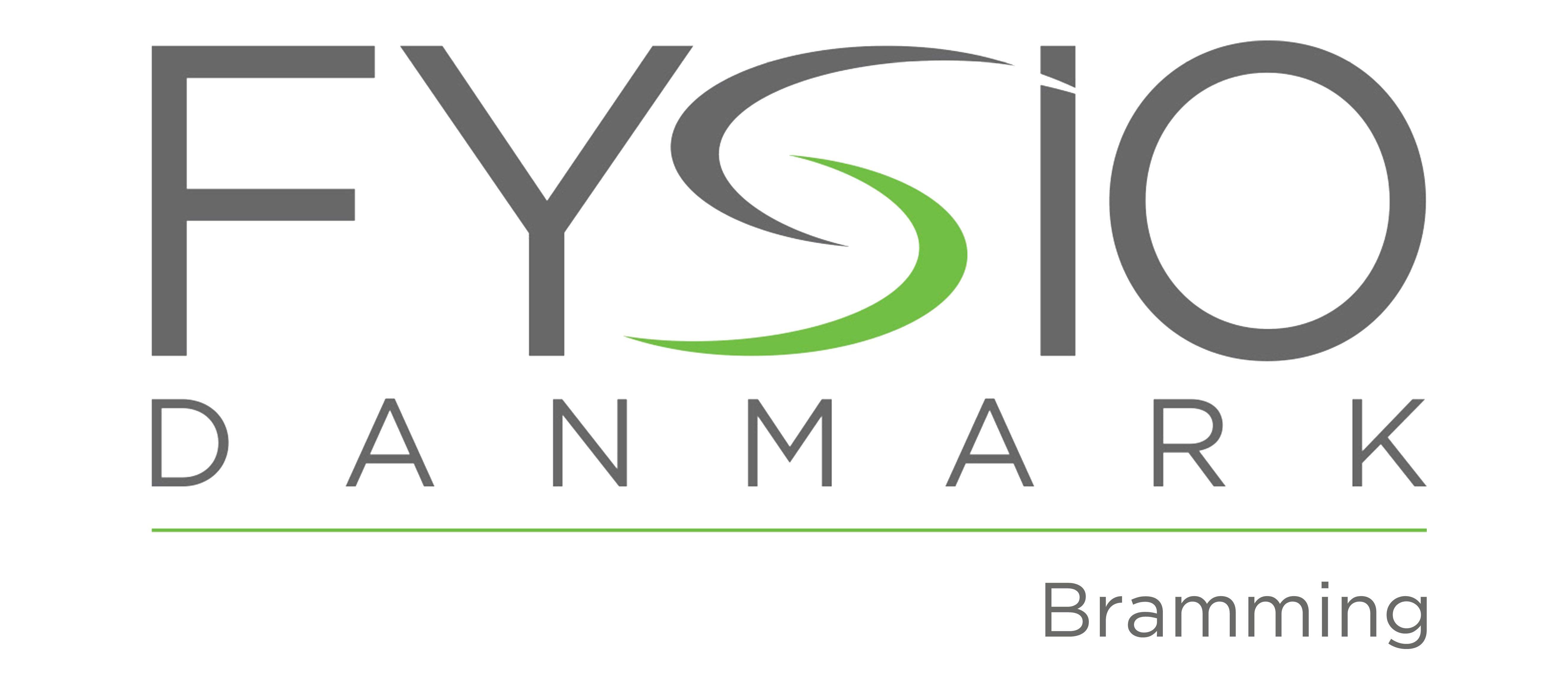 FysioDanmark – Bramming | Din lokale Fysioterapeut